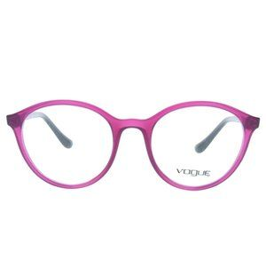 Vogue VO 5052 2406 Pink Eyeglasses ODU
